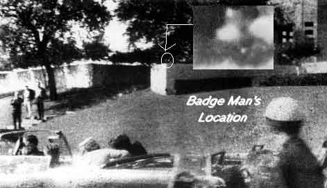 https://www.assassinat-jfk.com/media/image/badge_man_location.jpg